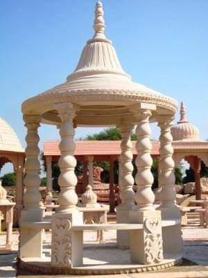 Grc-gajabo-manufacturer-in-udaipur-rajasthan-in-india