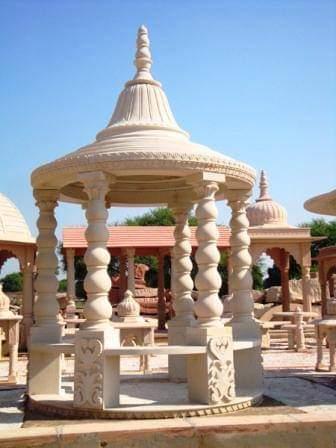 Grc gajabo manufacturer in udaipur rajasthan in india