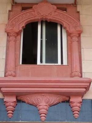 Grc_Window_Frame_Wholesale,_Grc_Suppliers_in_Udaipur_(7)