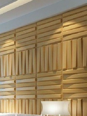 Grc_wall_cladding_manufacturer_in_udaipur_rajasthan_india_(4)
