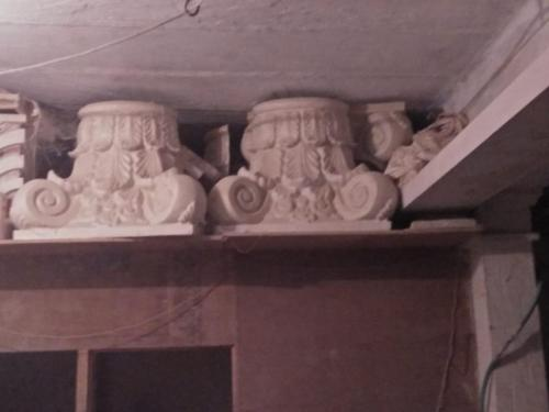 GRC Columns And Capitals in udaipur (5)