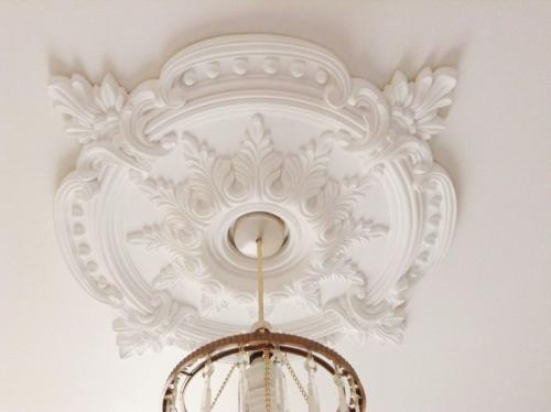 frp bathroom ceiling udaipur