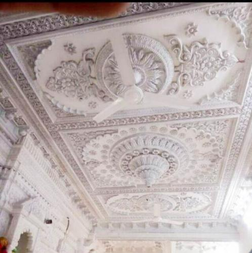 frp ceiling board udaipur (1)