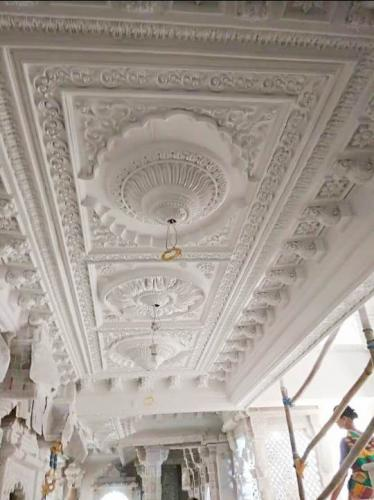 frp ceiling panels price in udaipur (4)