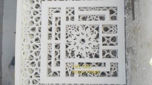 grc jali dealer in udaipur (2)