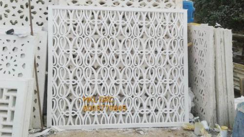 grc jali dealers in udaipur (6)