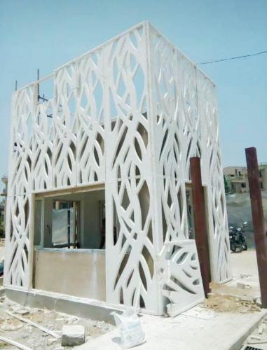 grc jali manufacturer in udaipur (2)
