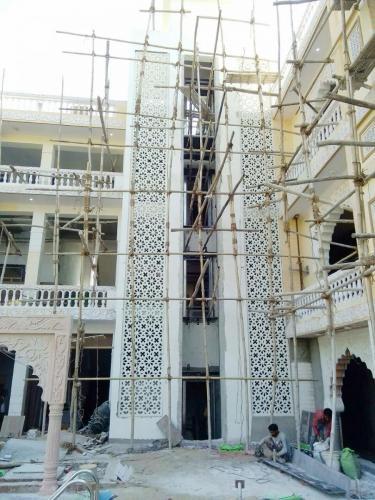 grc jali manufacturer in udaipur (4)