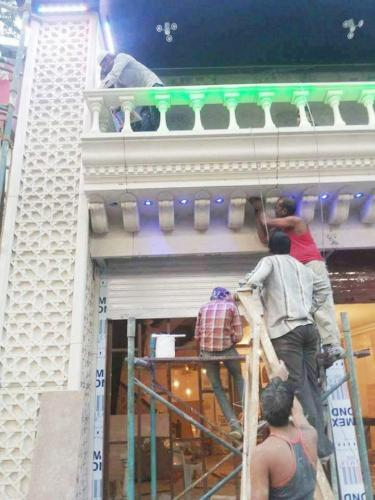 grc jali manufacturer in udaipur (6)