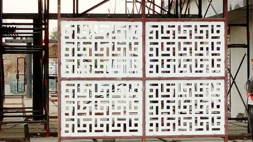 grc jali manufacturer in udaipur (7)