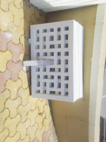 grc jali manufacturer in udaipur (8)