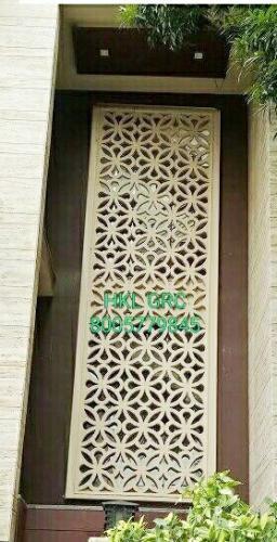 modern grc jali design udaipur (1)
