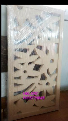 modern grc jali design udaipur (2)