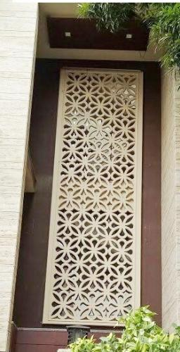 modern grc jali design udaipur (3)