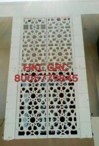 modern grc jali design udaipur (4)