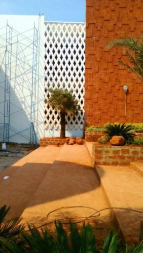 FRP Architectural Products udaipur (2)