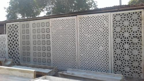 FRP Architectural Products udaipur (5)
