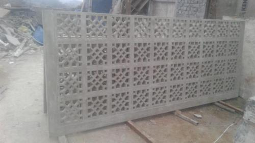 GRC Jali And Screen Exporter, Manufacturer  Supplier in udaipur (3)