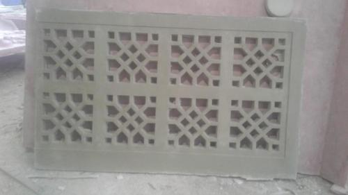GRC Jali And Screen Exporter, Manufacturer  Supplier in udaipur (4)
