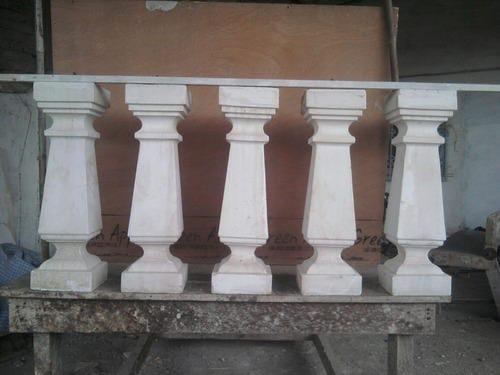 Designer GRC Railing in Udaipur (11)