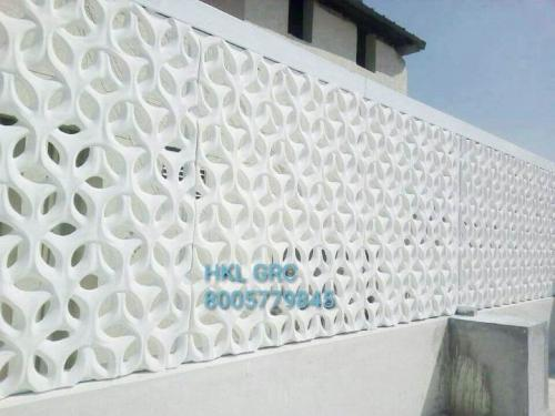 GRC Screen - Wholesaler  Wholesale Dealers in udaipur (4)