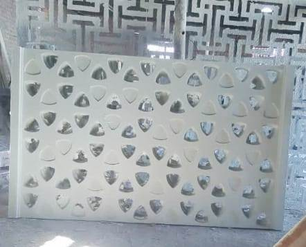 GRC Screen - Wholesaler  Wholesale Dealers in udaipur (5)