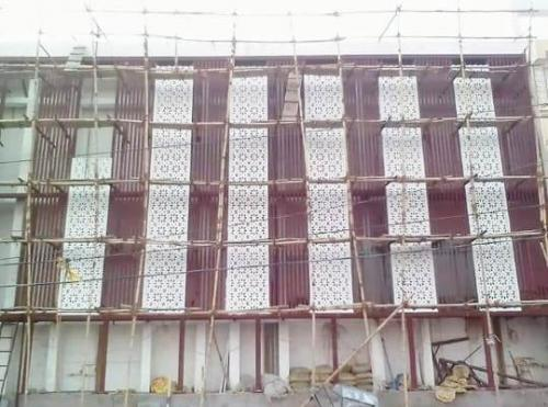 GRC Screen - Wholesaler  Wholesale Dealers in udaipur (6)