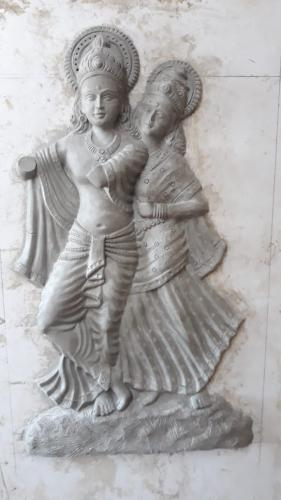 GRC Statue manufacturer in udaipur rajasthan india (1)