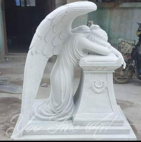 GRC Statue manufacturer in udaipur rajasthan india (3)