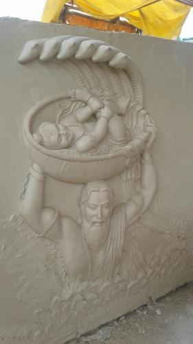 GRC Statue manufacturer in udaipur rajasthan india (6)