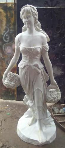 GRC Statue manufacturer in udaipur rajasthan india (7)