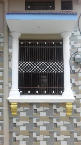 Grc Window Frame Wholesale, Grc Suppliers in Udaipur (1)