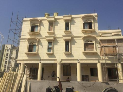 Grc Window Frame Wholesale, Grc Suppliers in Udaipur (13)