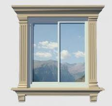 Grc Window Frame Wholesale, Grc Suppliers in Udaipur (14)