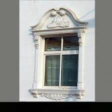 Grc Window Frame Wholesale, Grc Suppliers in Udaipur (15)