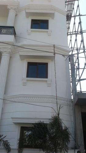 Grc Window Frame Wholesale, Grc Suppliers in Udaipur (4)