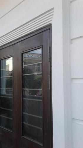 Grc Window Frame Wholesale, Grc Suppliers in Udaipur (5)