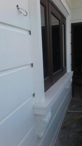Grc Window Frame Wholesale, Grc Suppliers in Udaipur (6)