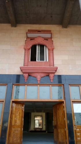 Grc Window Frame Wholesale, Grc Suppliers in Udaipur (7)