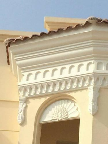 Grc cornice manufacturer in udaipur rajasthan india (1)