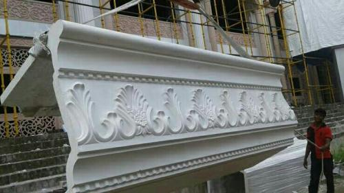 Grc cornice manufacturer in udaipur rajasthan india (2)