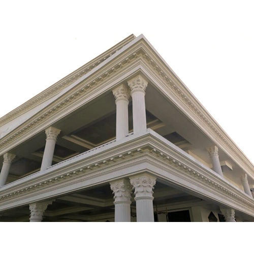 Grc cornice manufacturer in udaipur rajasthan india (4)