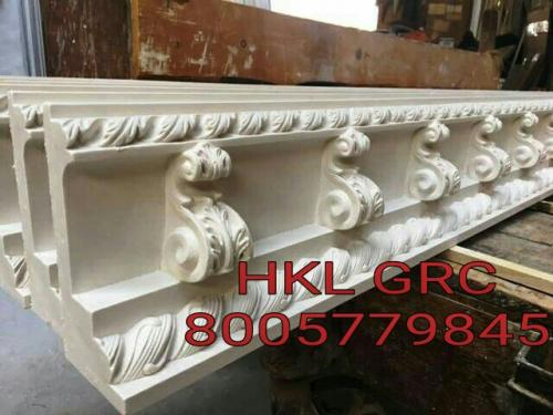 Grc cornice manufacturer in udaipur rajasthan india (5)