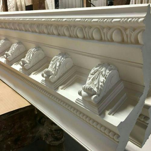 Grc cornice manufacturer in udaipur rajasthan india (6)