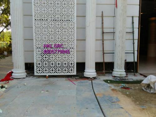 Grc wall cladding manufacturer in udaipur rajasthan india (3)