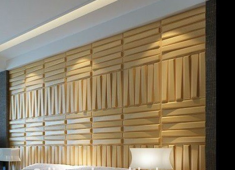 Grc wall cladding manufacturer in udaipur rajasthan india (4)